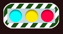 zebra-board-image